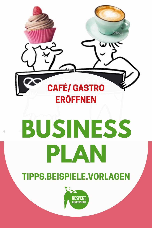 Businessplan Gastronomie Erstellen Vorlagen Beispiele Expertentipps Businessplan Planer Businessplan Vorlage