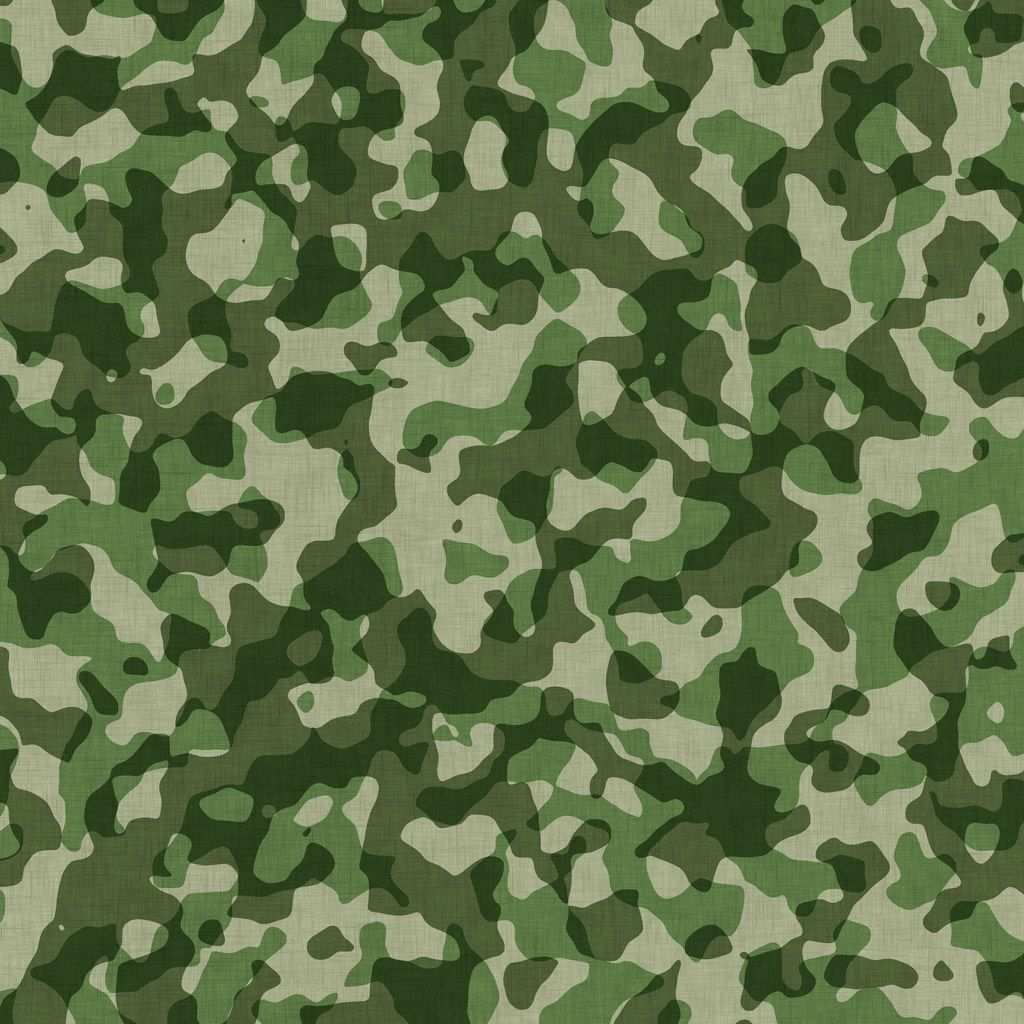 Camouflage Pattern Camouflage Wallpaper Camo Wallpaper Army Wallpaper