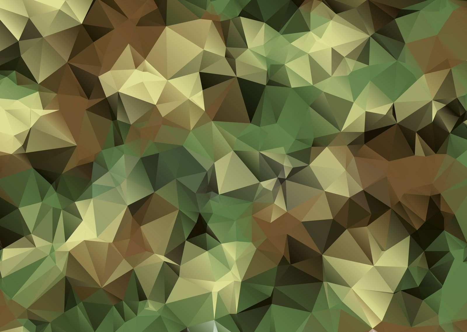 Bildergebnis Fur Camouflage Bundeswehr Bundeswehr Camouflage Bilder