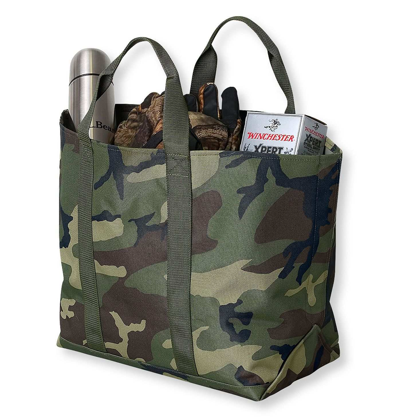 We Can T Camouflage Our Affections For This Cute Couple Camo Bag Tote Purses And Bags
