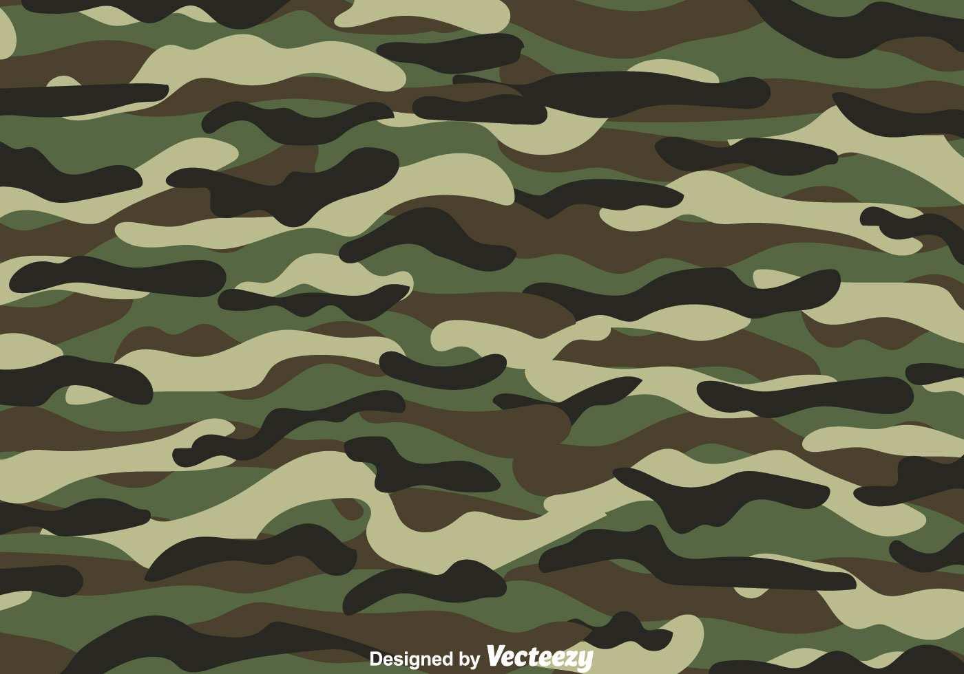 Multicam Camouflage Muster Download Kostenlos Vector Clipart Graphics Vektorgrafiken Und Design Vorlagen