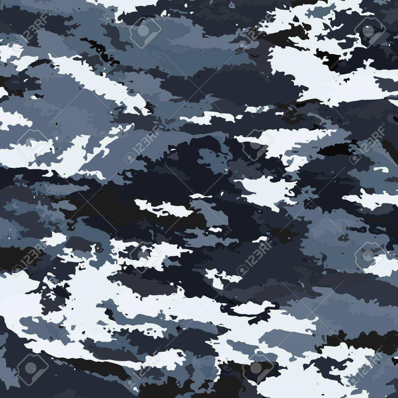 Tarnung Militarischer Hintergrund Camouflage Hintergrund Vektor Illustration Abstrakte Muster Fleck Lizenzfrei Nutzbare Vektorgrafiken Clip Arts Illustrationen Image 63529779