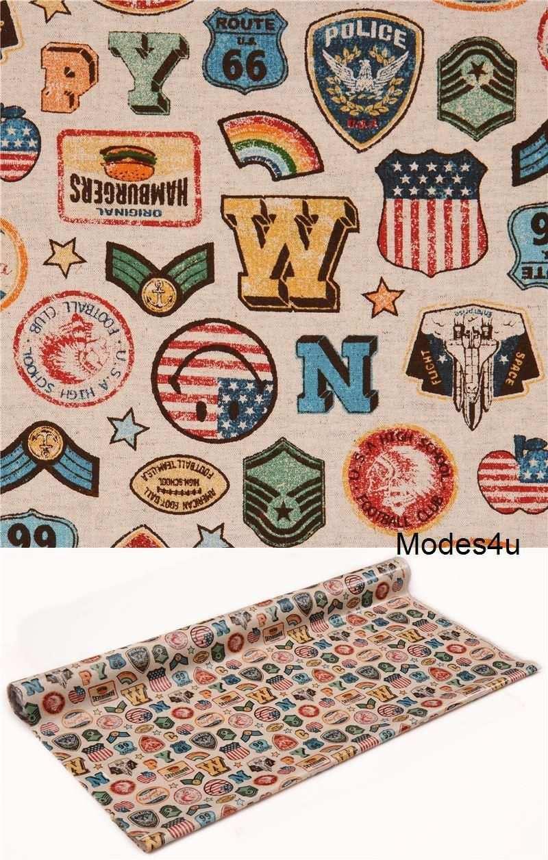 Pin Von Modes4u Auf Kinderstoffe De Leinengewebe Naturfarben Stoffe De