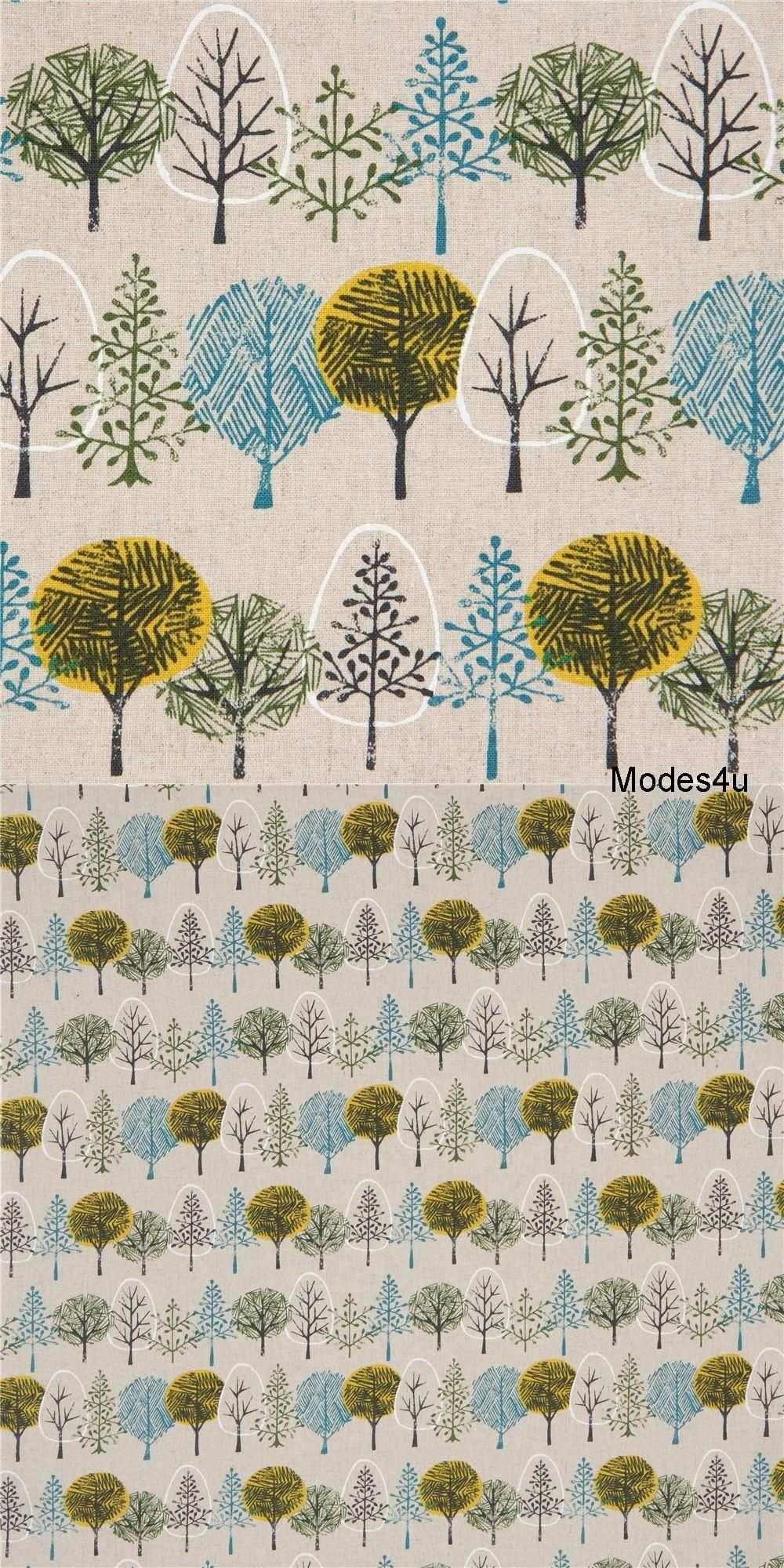 Pin Von Modes4u Auf Japanische Stoffe De Naturfarben Leinengewebe Japanische Stoffe