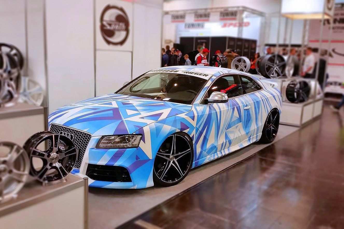 Carwrapping Wrap Vehicle Inspiration Vehiclewrap Autobeklebung Autofolierung Folie Design Audi Vinyl Wrap Car Car Wrap Car Wrap Design