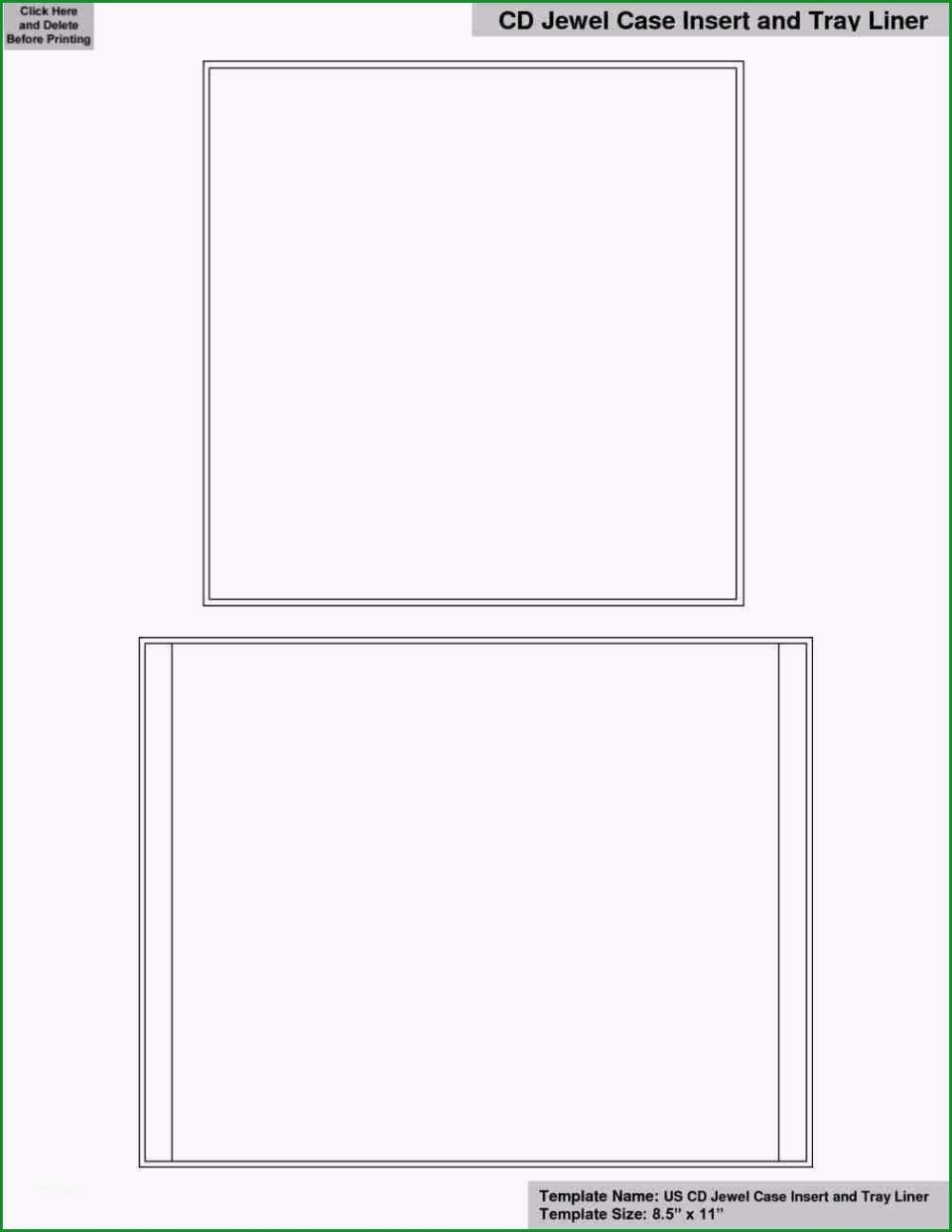 Pin On Label Template