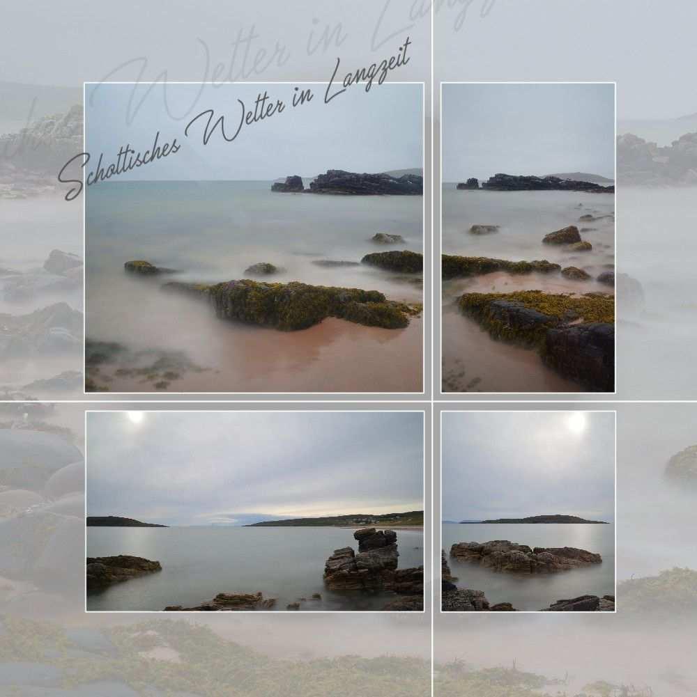 Fotobuch Beispiele Von Cewe Fotobuch Kunden Dm Foto Paradies Fotobuch Beispiele Fotobuch Fotoleinwand