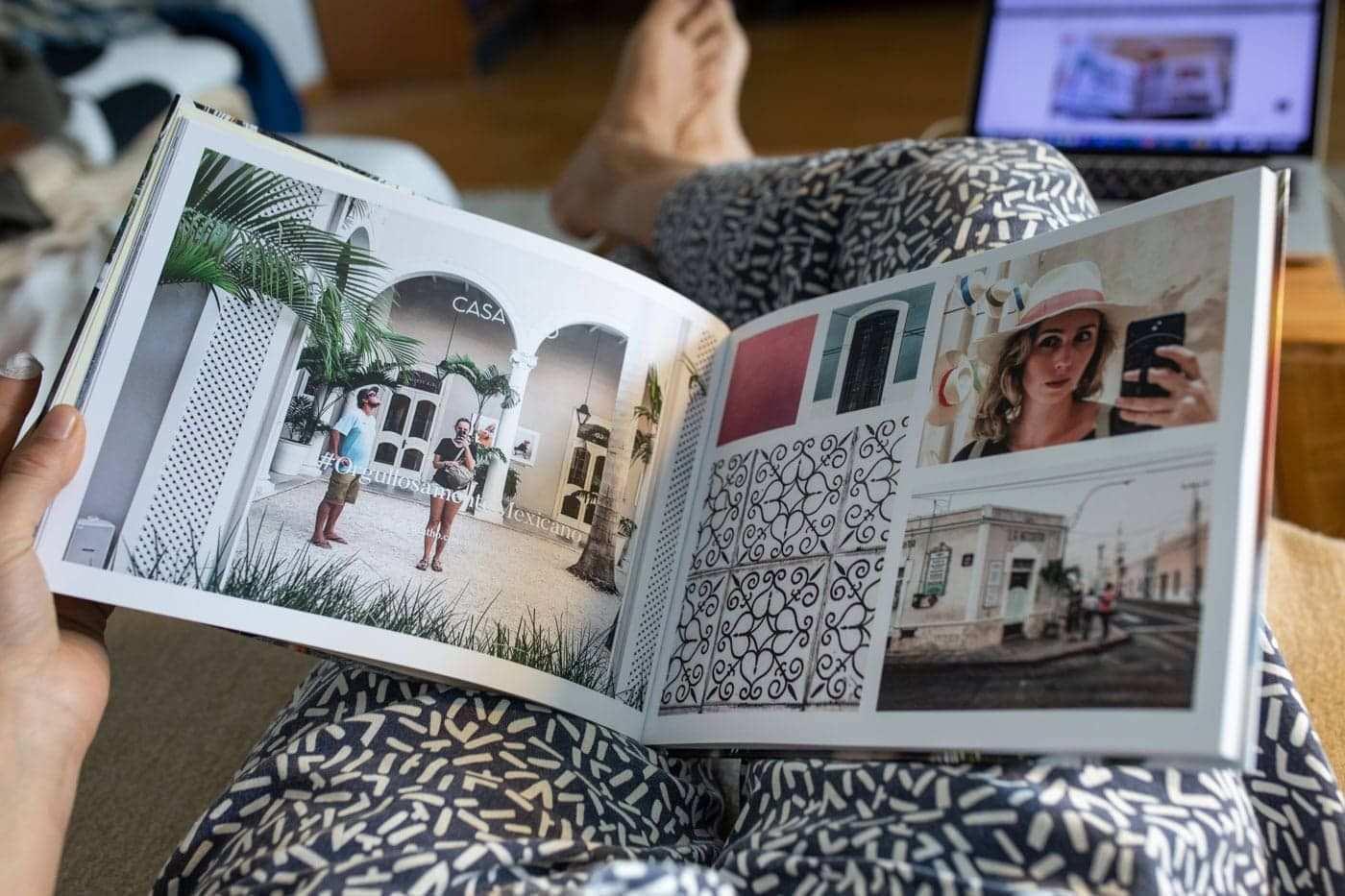 10 Tipps Fur Ein Schones Cewe Fotobuch Escape Town Fotobuch Cewe Fotobuch Fotobuch Erstellen