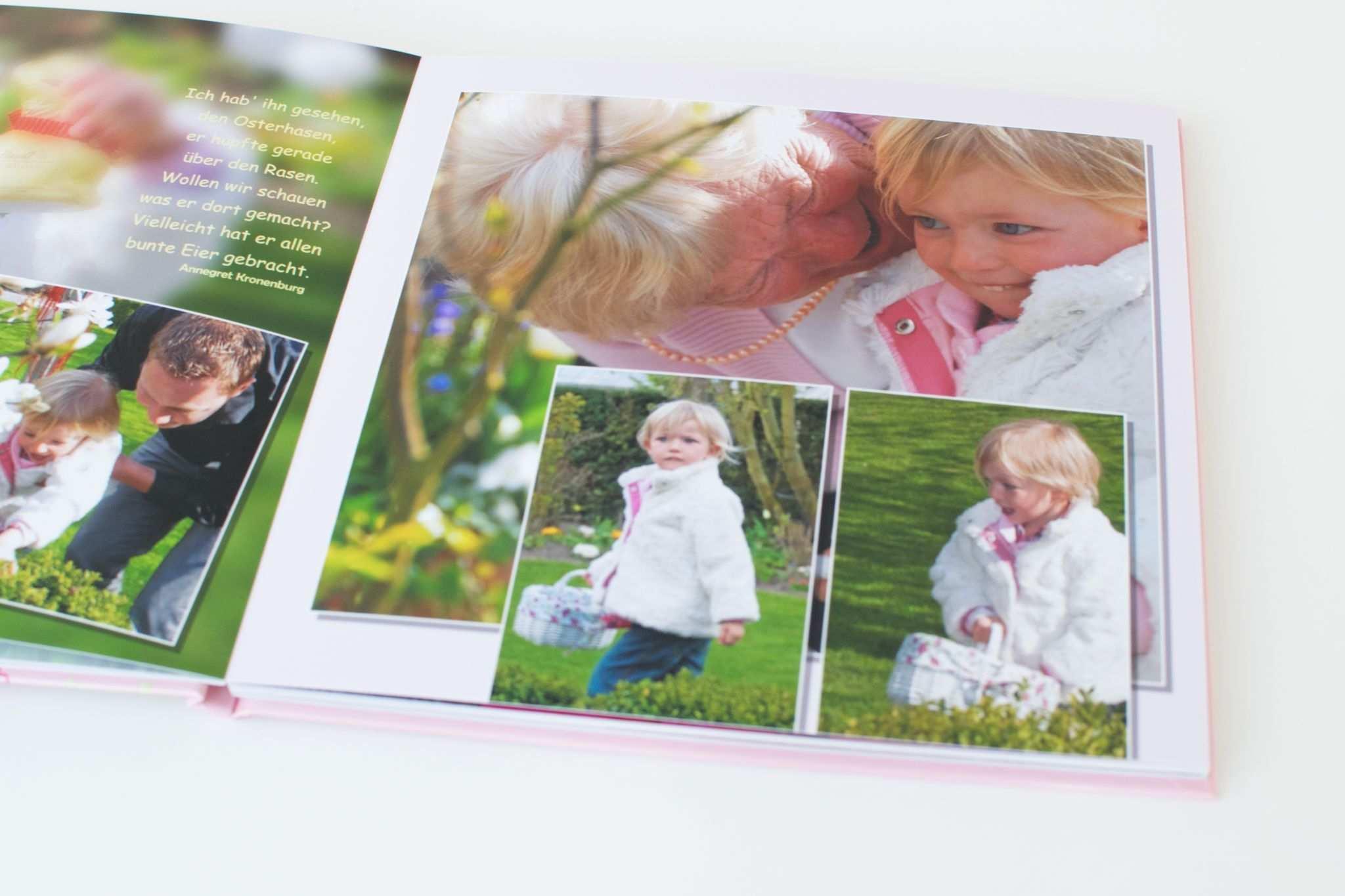 Auch Im Quadratischen Cewe Fotobuch 21x21cm Findet Sich Viel Platz Fur Ihre Fotos Und Gestaltungsideen Fotobuch Fotobuch Gestalten Fotos