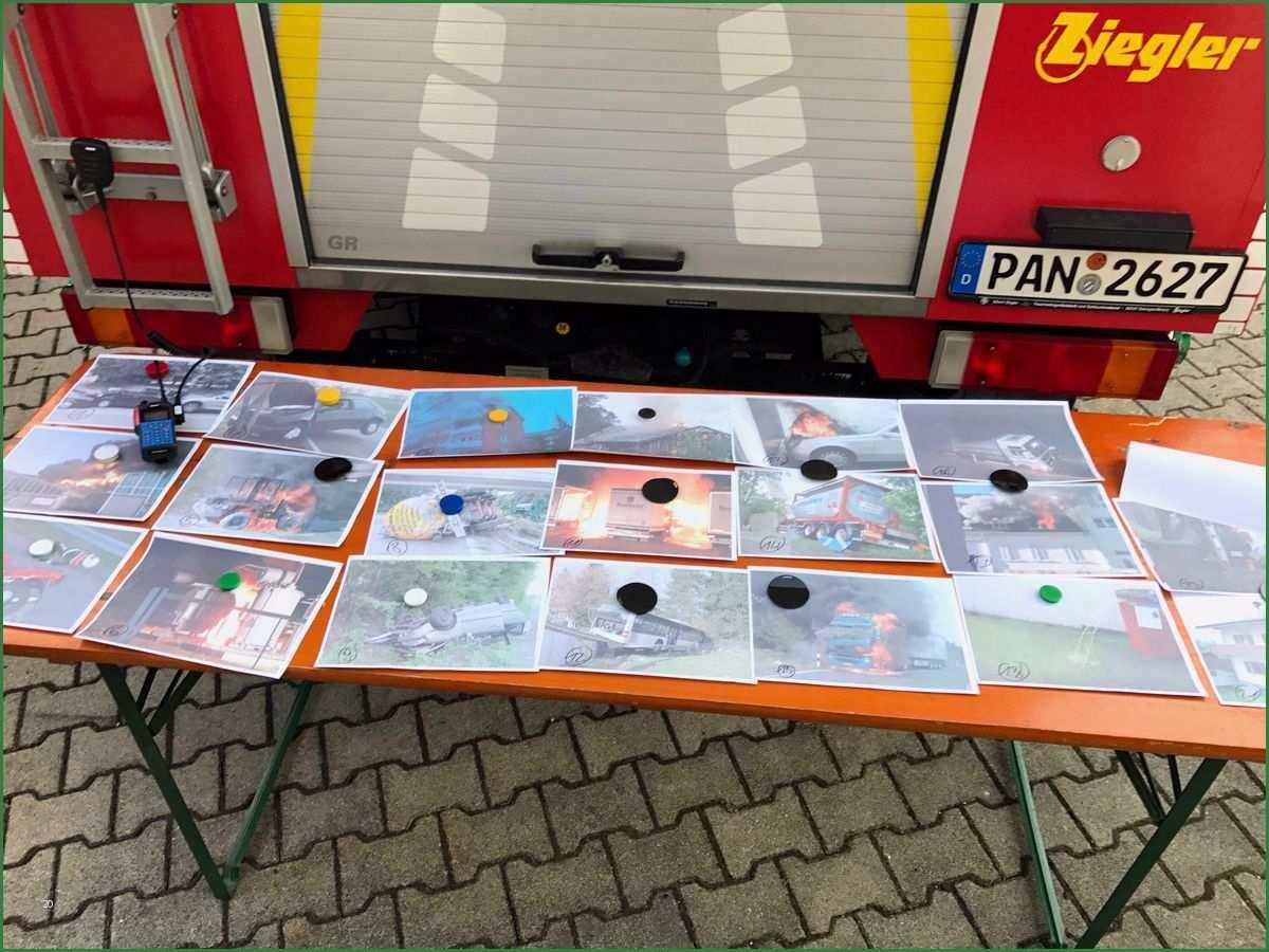 Wunderbar Feuerwehr Funkubung Vorlage Sie Mochten Sofort Kopieren Funk Feuerwehr Vorlagen