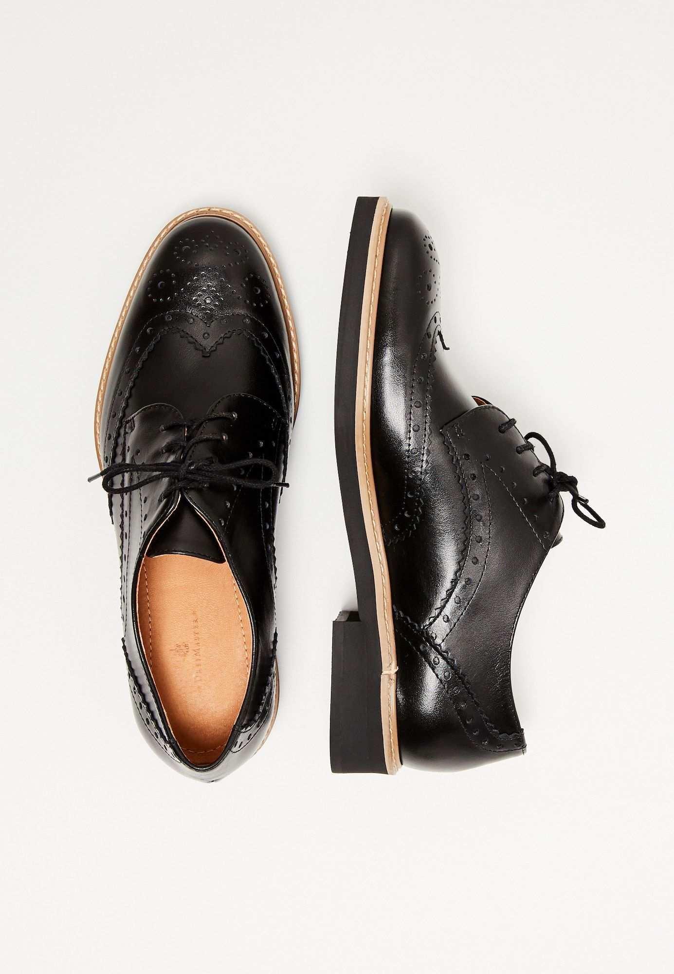 Dreimaster Budapester In Schwarz Dreimaster Budapester Damen Schwarz Grosse 41 Budapester Cooles Schuhe Damen Sneaker Schuhe Damen Sommer Schuhe Damen