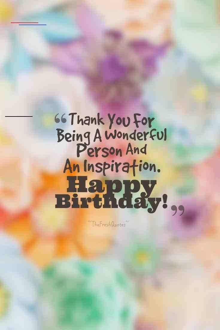 60 Happy Birthday Wishes Messages And Status 60 Happy Alles Gute Zum Geburtstag Onkel Alles Gute Zum Geburtstag Zitate Alles Gute Zum Geburtstag Freundschaft