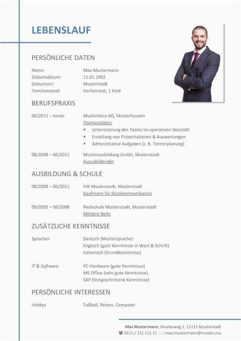 Lebenslauf Klassisch Italienisch In 2020 Vorlagen Lebenslauf Bewerbung Lebenslauf Vorlage Lebenslauf