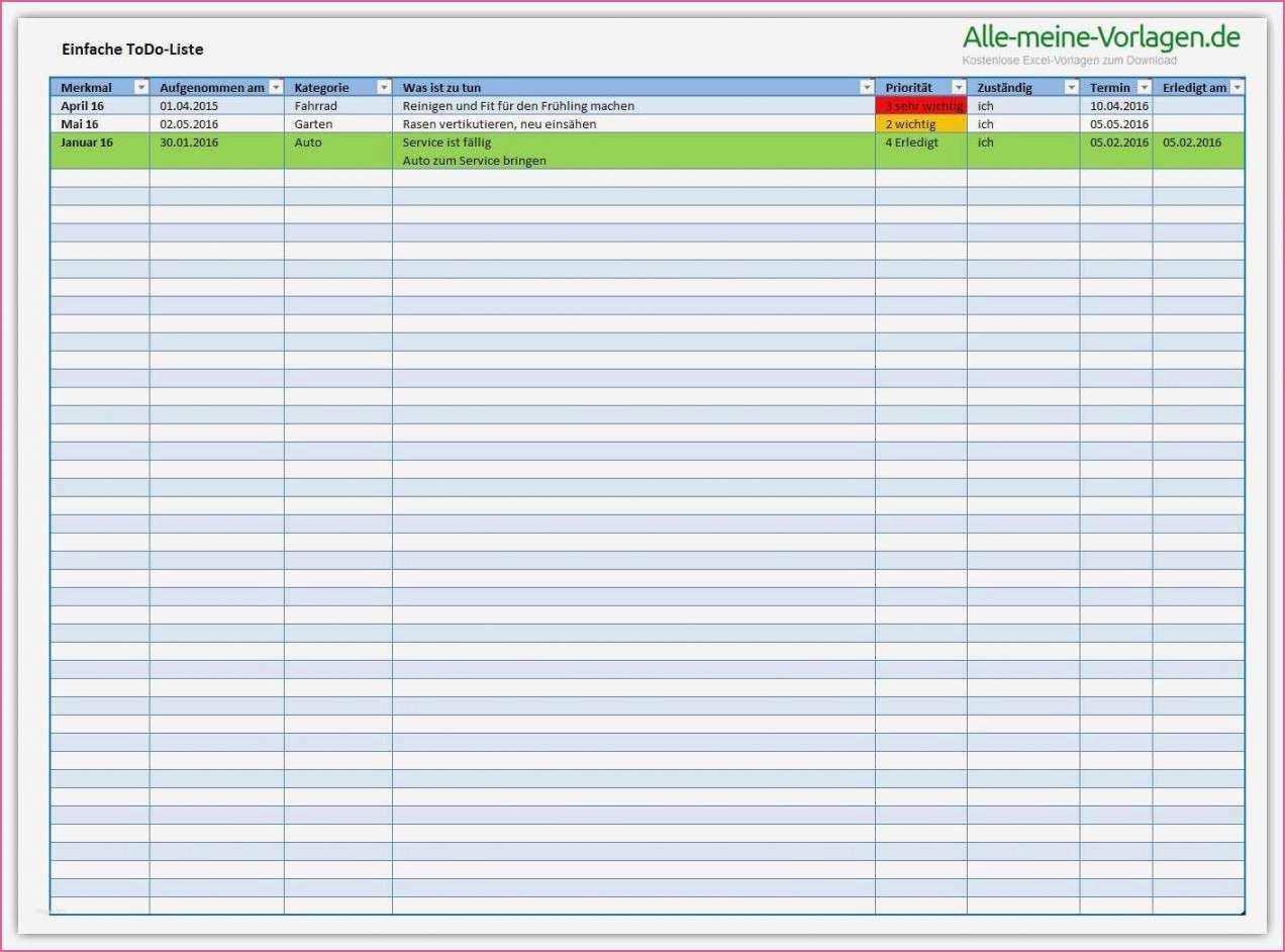 Protokoll Temperaturkontrolle Nachweis Vorlage In 2020 Excel Vorlage Vorlagen Zeugnis Vorlage