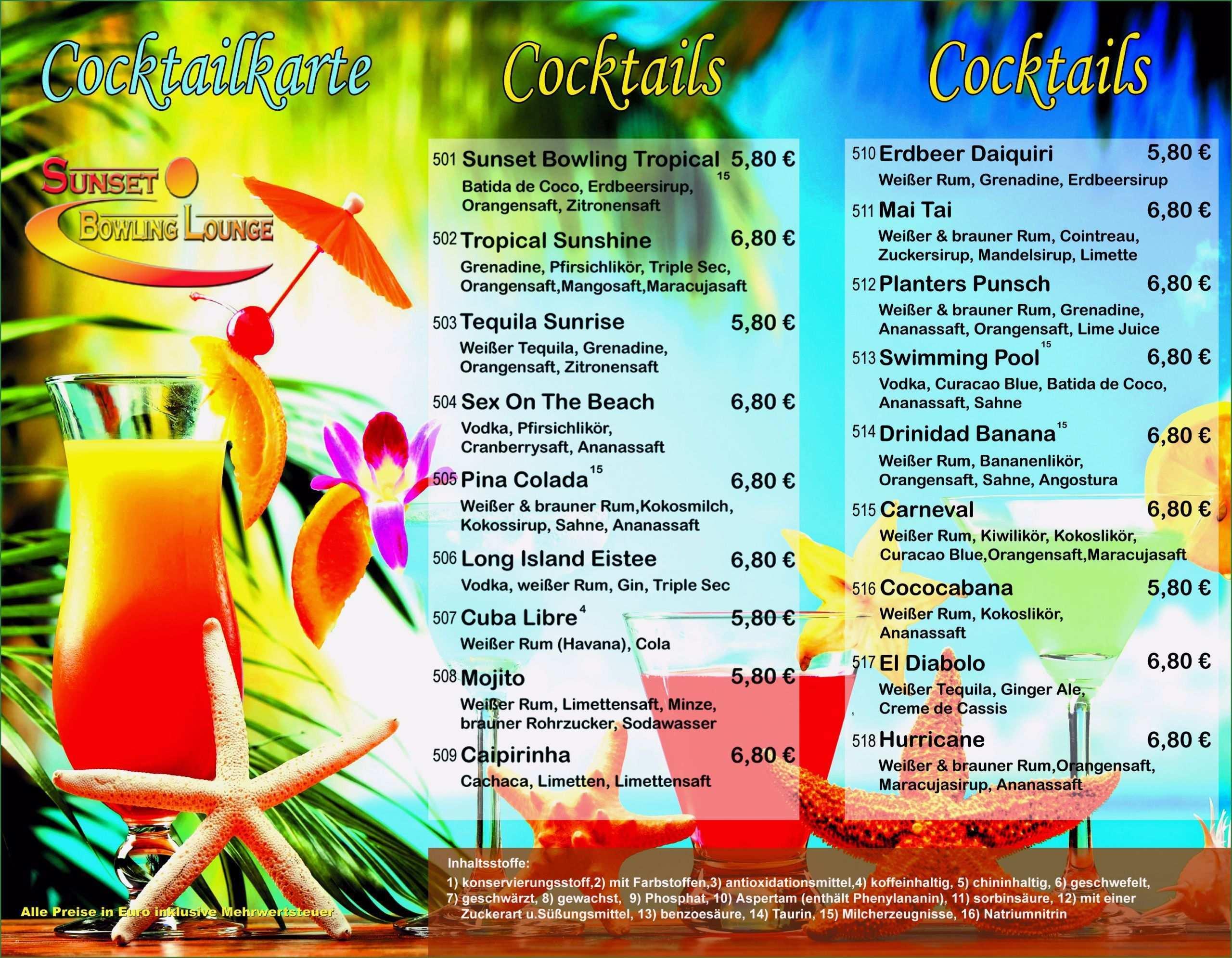 10 Ziel Von 2020 In 2020 Cocktailkarte Cocktail Einladung Silberhochzeit