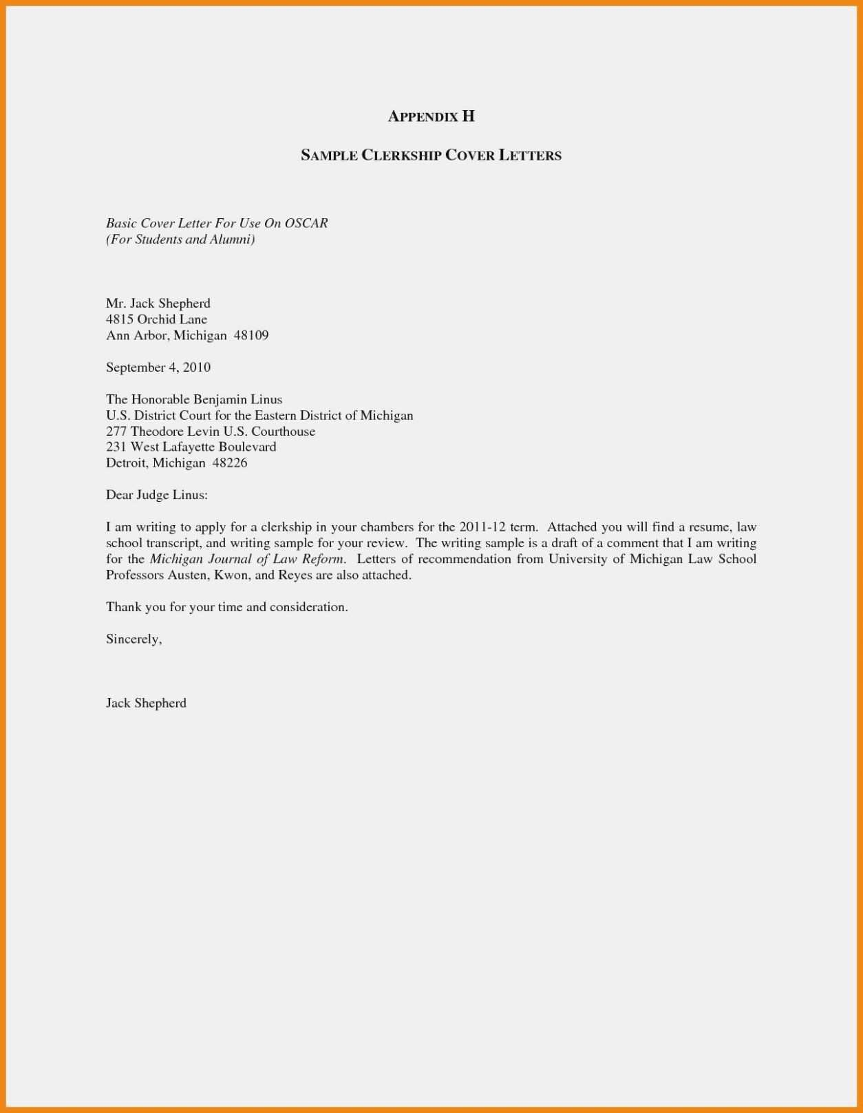 Please See Attached My Resume Best Of 30 Please Find Attached My Resume For Your Review And My Resume Writing A Cv Resume