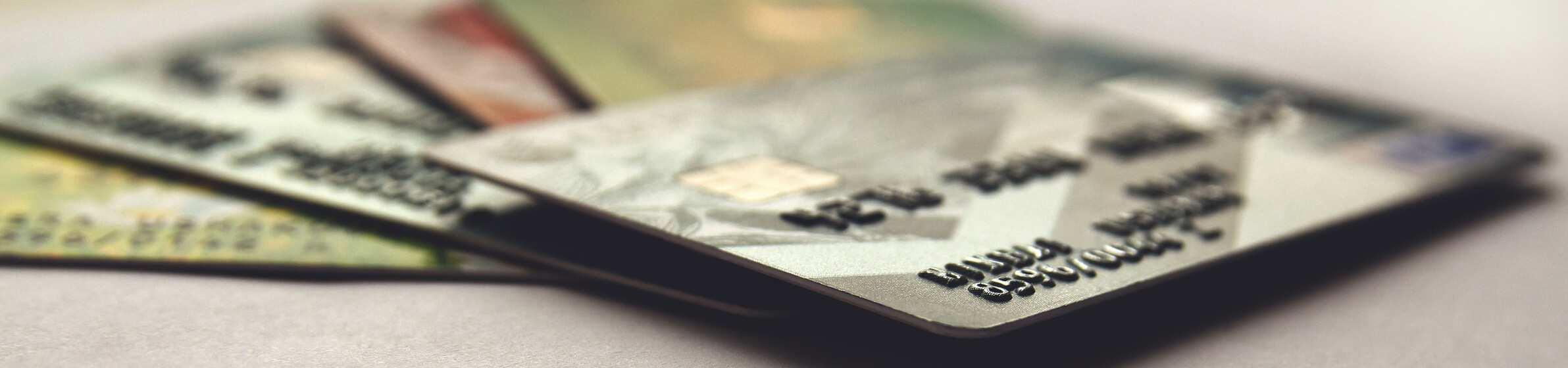 Cash Card Das Sollten Sie Beachten Ratgeber Tipps