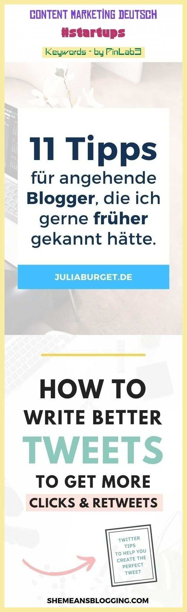 Content Marketing Deutsch Content Marketing Deutsch Contenu Content Marketing Deutsch Marketing In 2020 Infographic Marketing Content Marketing Marketing Poster