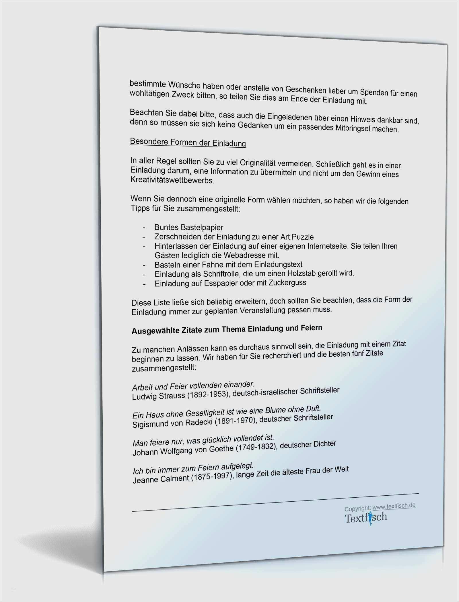 45 Hubsch Formelle Einladung Vorlage Ebendiese Konnen Einstellen Fur Ihre Kreative Ideen Einladung Text Einladungstext Einladungen Vorlagen