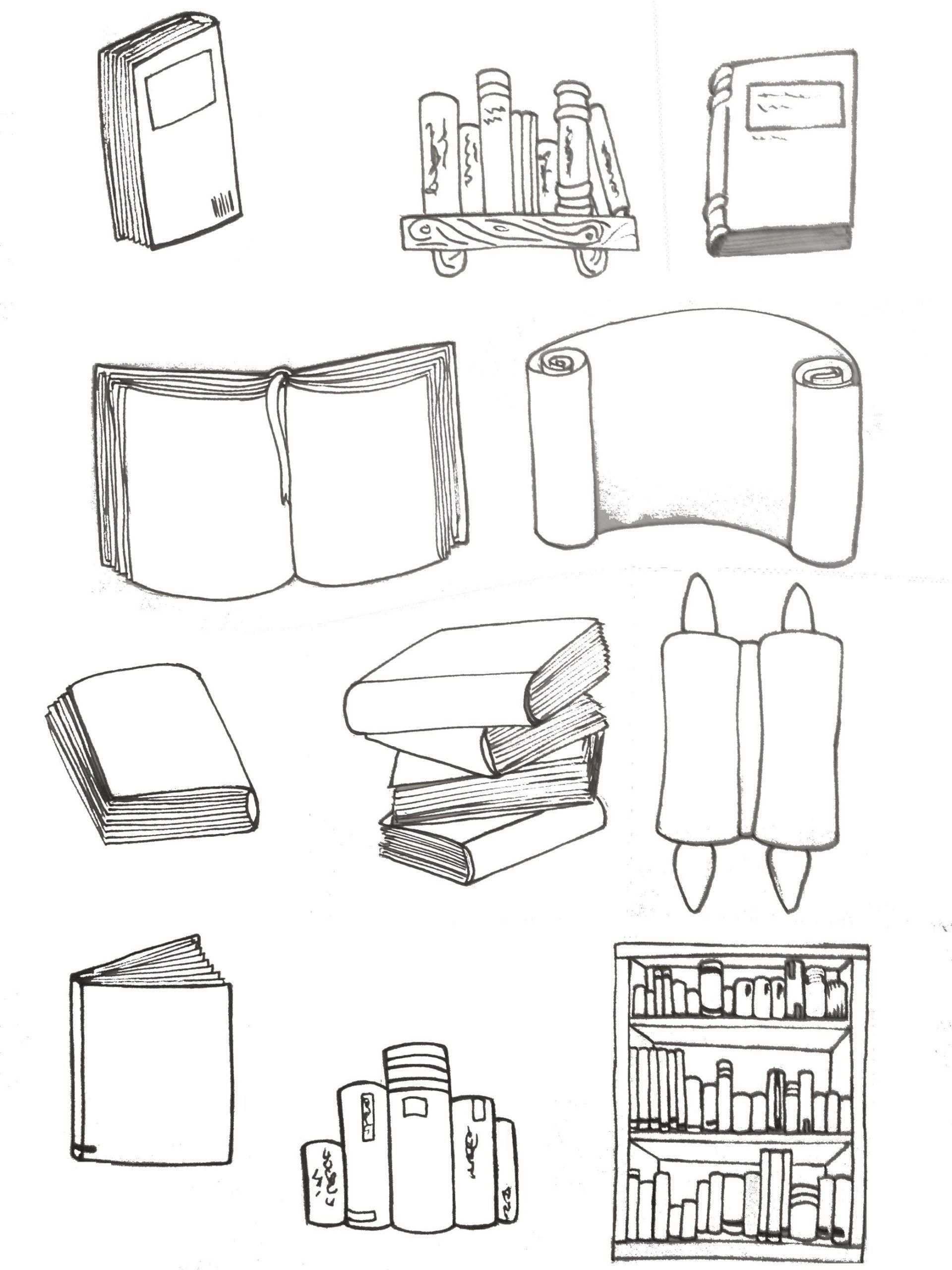 Draw Doodles Viele Vorlagen Fur Ihre Inspiration Und Kreativitat In 2020 Doodle Books Book Drawing Bullet Journal Doodles
