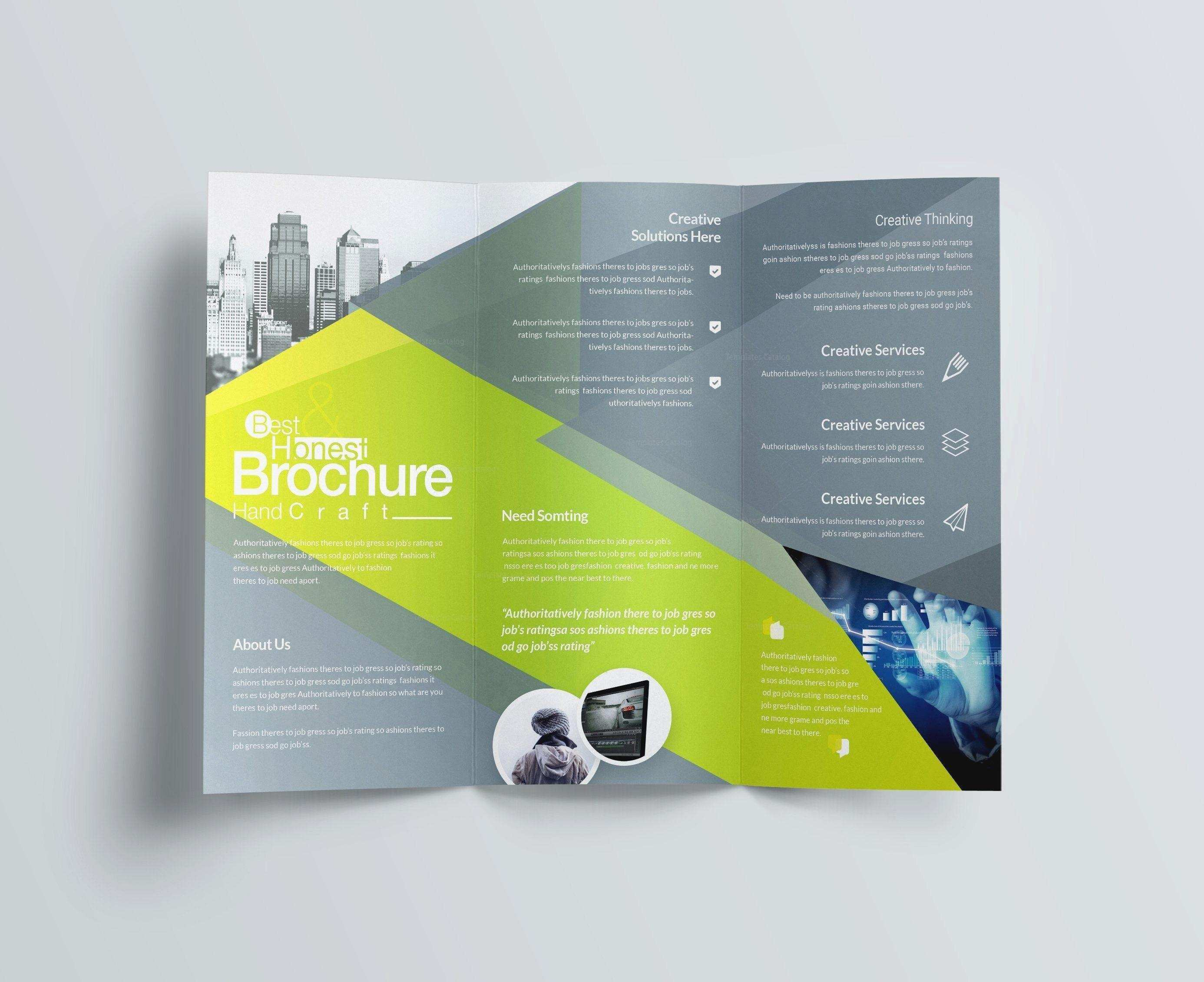 Block Party Flyer Template Free Unique New Party Flyer Vorlagen Gratis 2019 In 2020 Free Business Card Templates Free Brochure Template Brochure Design Template