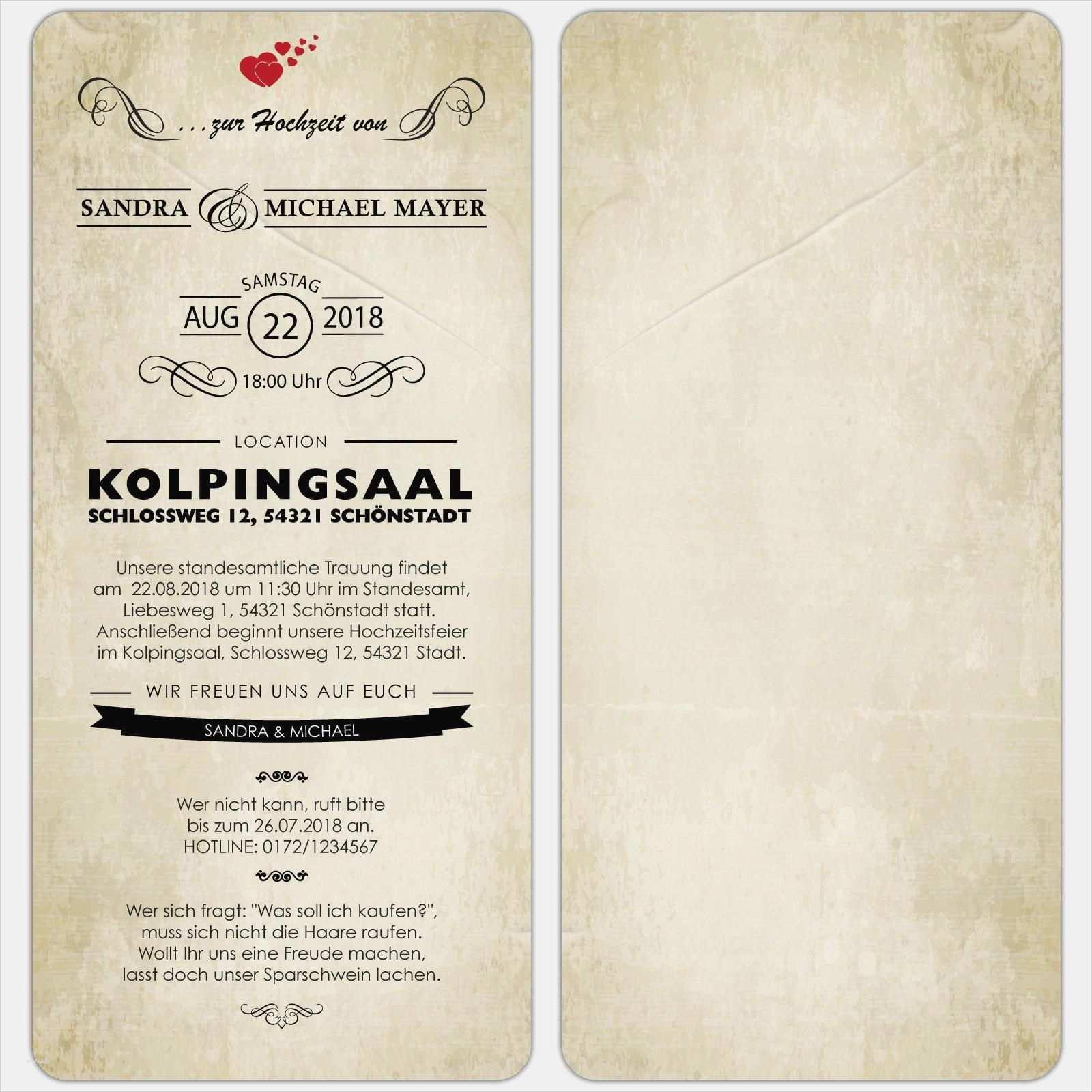 Text Einladung Hochzeit Englisch Text Einladung Hochzeit Einfach Text Einladung H Einladungskarten Hochzeit Text Einladungskarten Hochzeit Einladungen Hochzeit