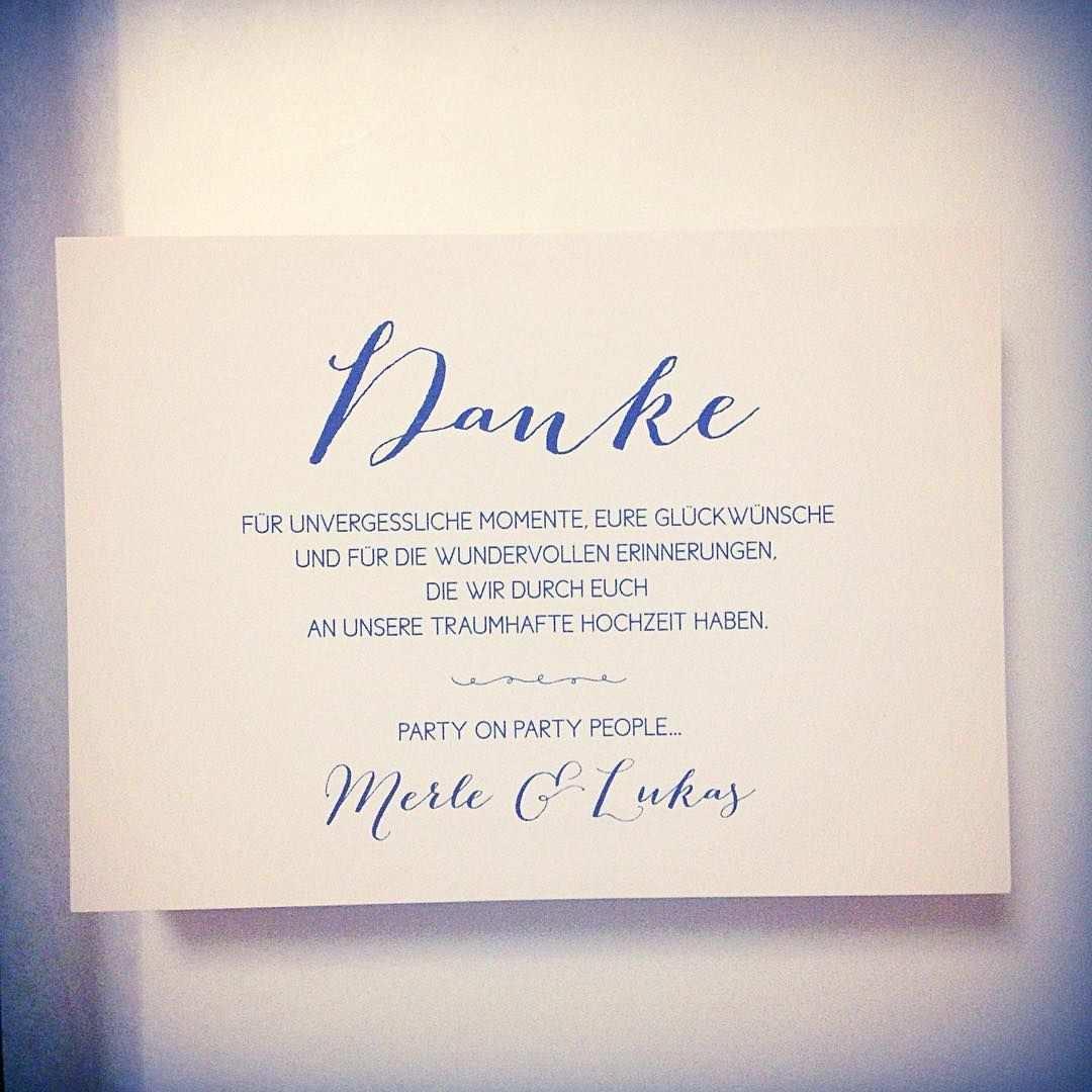 Sweet Words Dankeskarte Hochzeit Hochzeitseinladung Hochzeitseinladungen Wedding Weddinginvita Dankes Karten Hochzeit Danksagung Hochzeit Karte Hochzeit