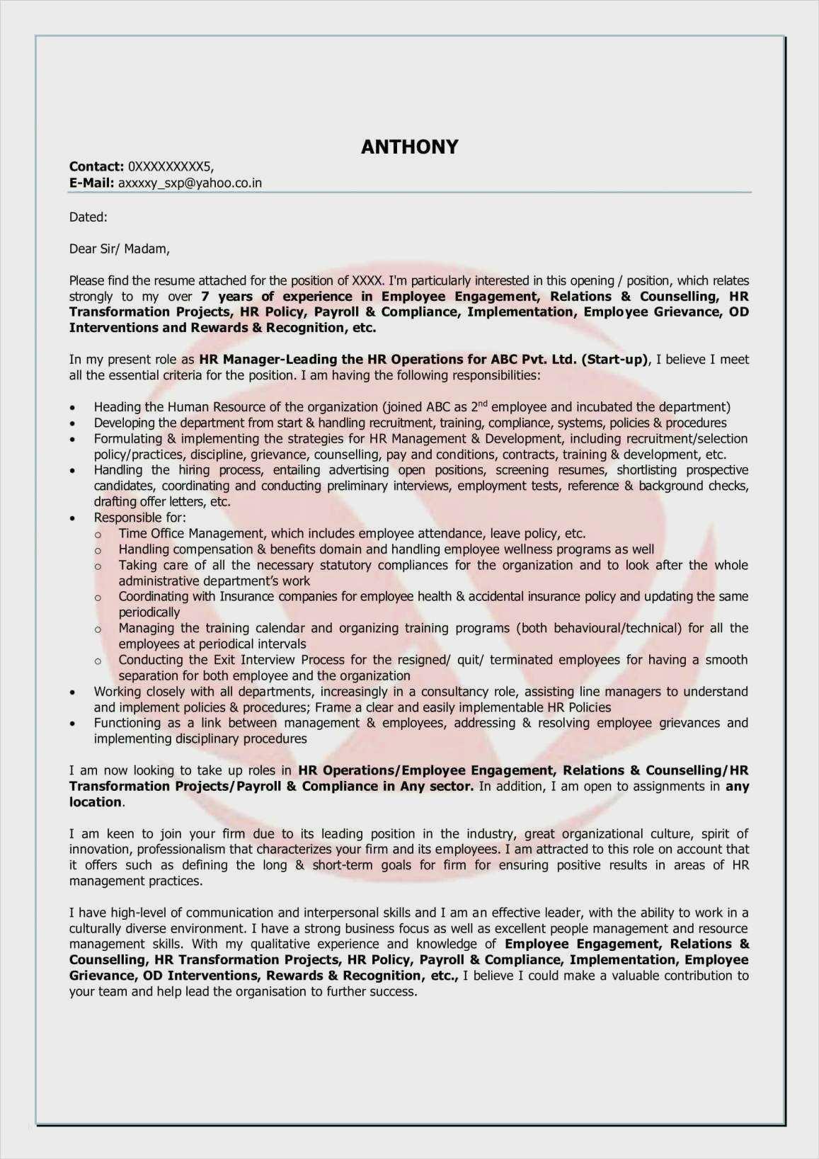 Vorlage Danksagung Trauer Word 37 Bewundernswert Ebendiese Konnen Adaptieren In Microsoft W In 2020 Lebenslauf Muster Bewerbung Praktikum Muster Brief Schreiben Muster