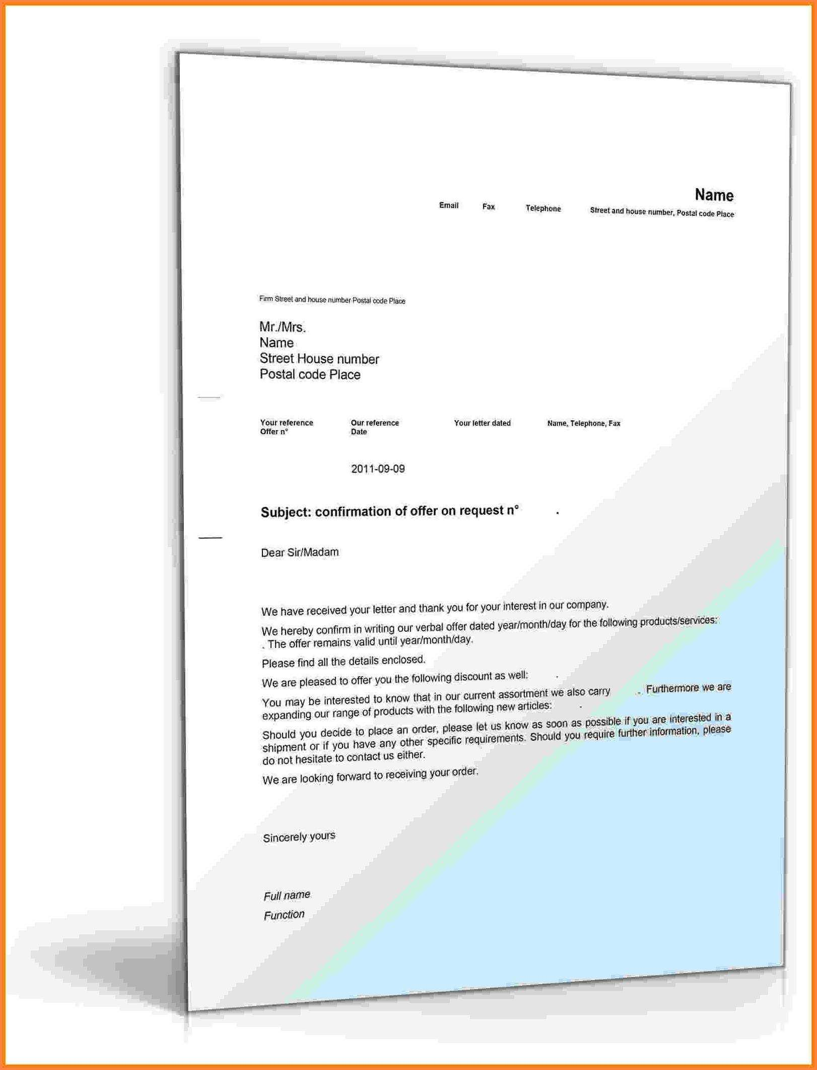 15 Email Auf Englisch Schreiben Muster Chartersnovaair Com