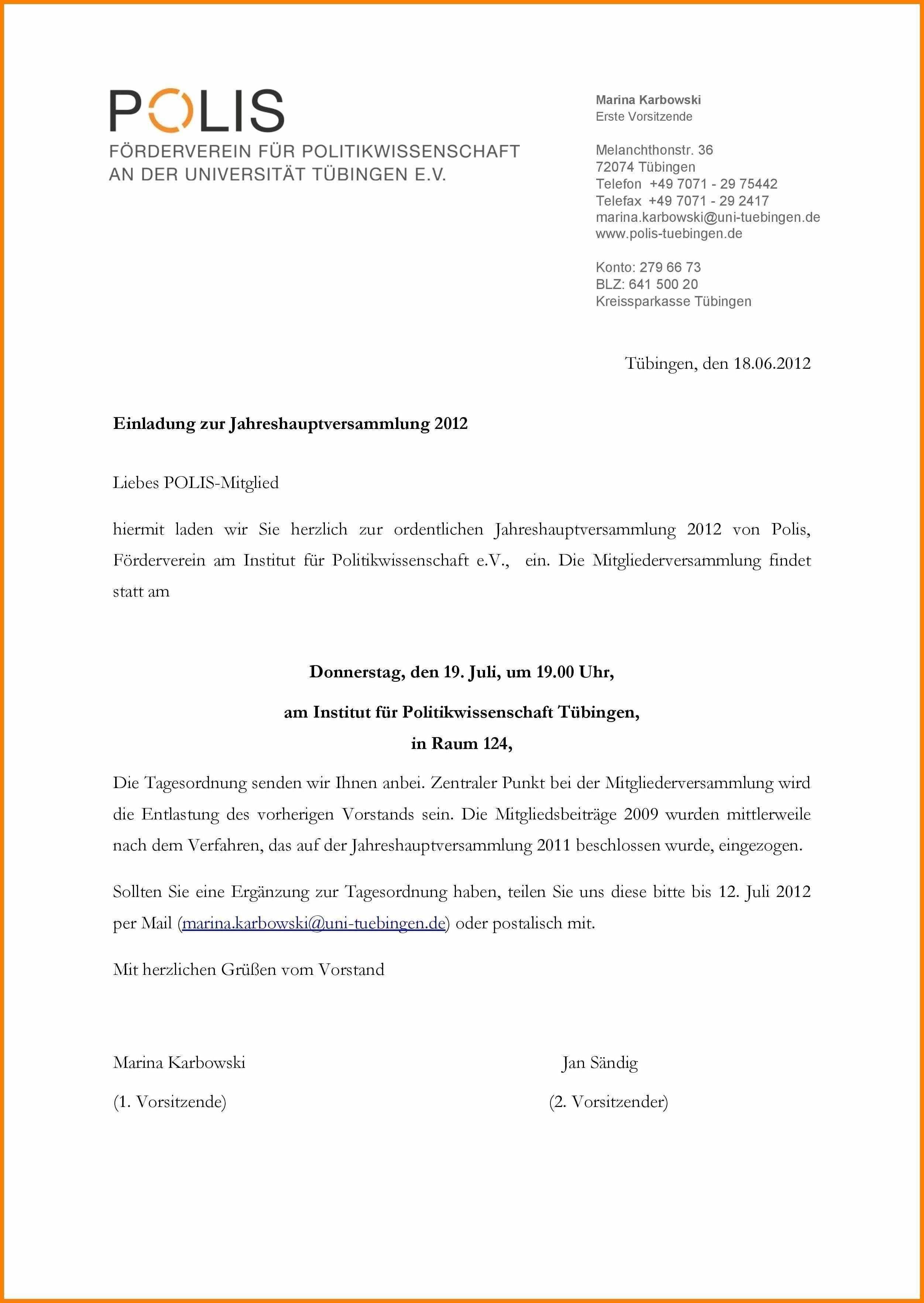 6 Dankschreiben Vorstellungsgespra Ch Email Muster Elwash Intended For Dankschreiben Vorstellungsg Einladungen Einladung Klassentreffen Einladung Geburtstag