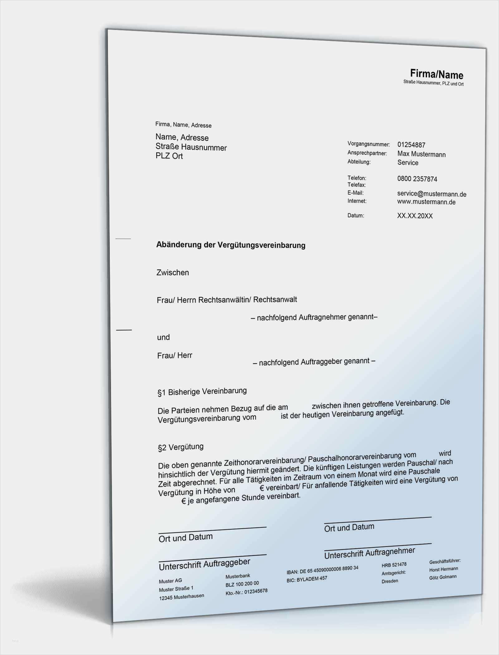 34 Genial Darlehensvertrag Vorlage Kostenlos Abbildung Briefvorlagen Indesign Vorlage Vorlagen
