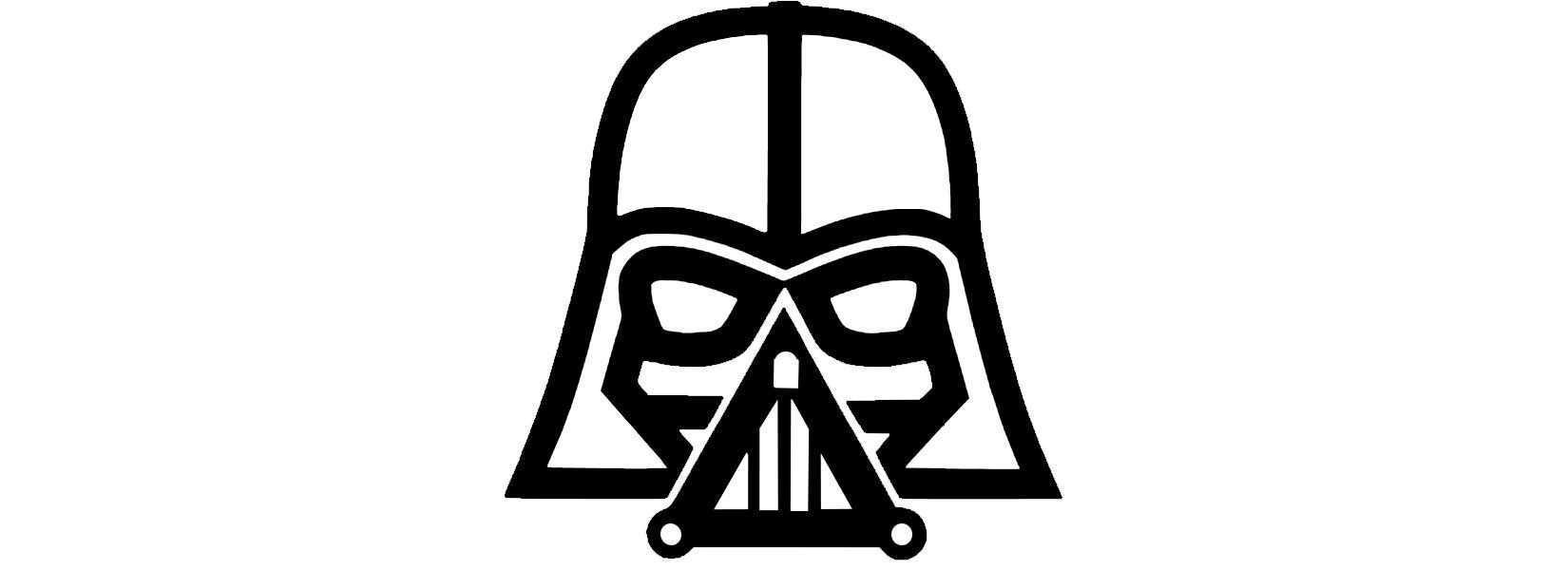 Star Wars Darth Vader Hat Yaratici Fikirler Cizimler Yaratici