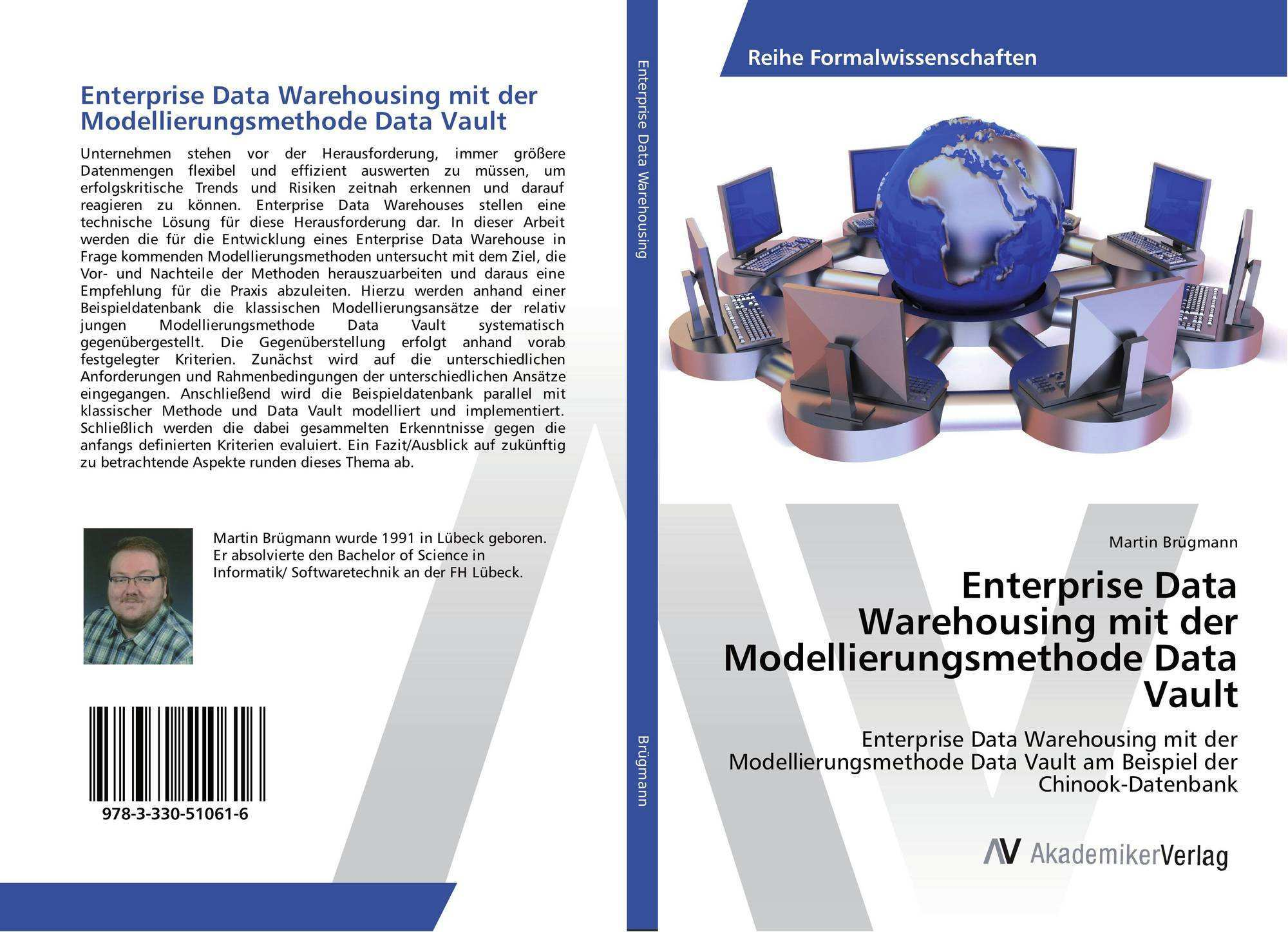 Search Results For Data Warehousing