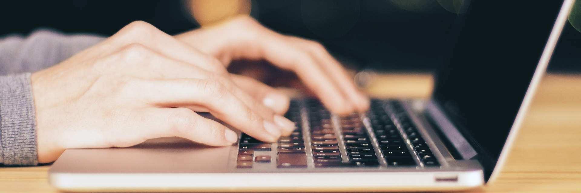 Kontaktformular Auf Webseiten Datenschutzexperte De