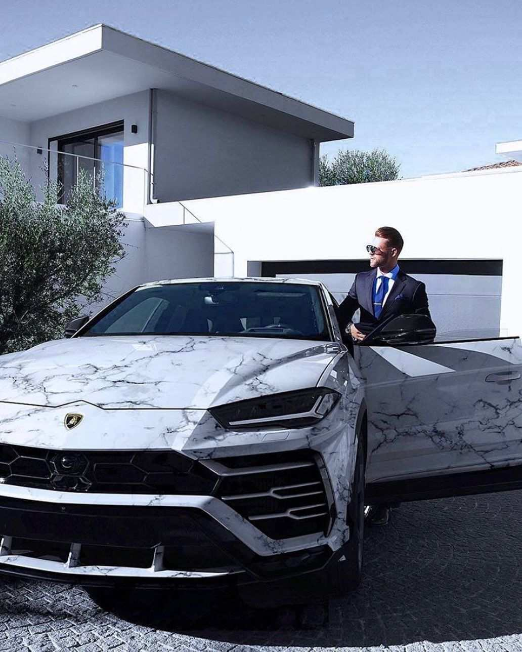 Luxury Life Luxury Cars Luxury Cars Auto Luxusauto Luxurycars Best Luxury Cars Luxury Cars Bugatti Cars
