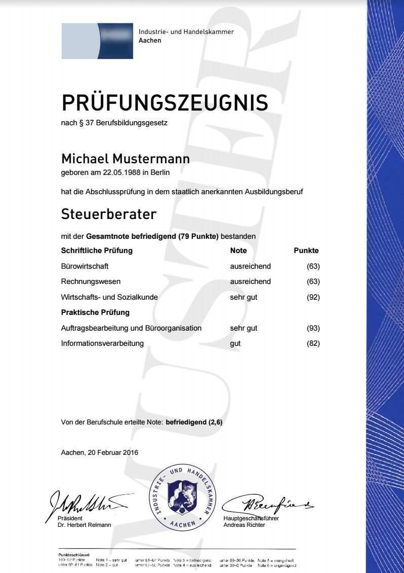 Professionelle Dokumente Individuelle Urkunden Zertifikate Einfach Online Selbst Gestalten Mit Dem Urkunden Generator Zeugnis Vorlage Gesellenbrief Zeugnis