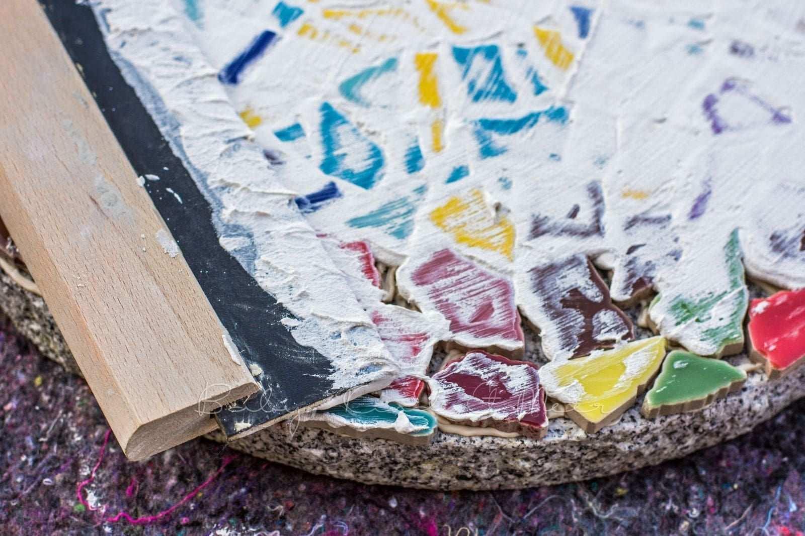Datenschutzerklarung Stepping Stones Datenschutzerklarung Datenschutzerklarung Musterdatenschutzerklarun In 2020 Gehwegplatten Mosaik Kinder Basteln Garten