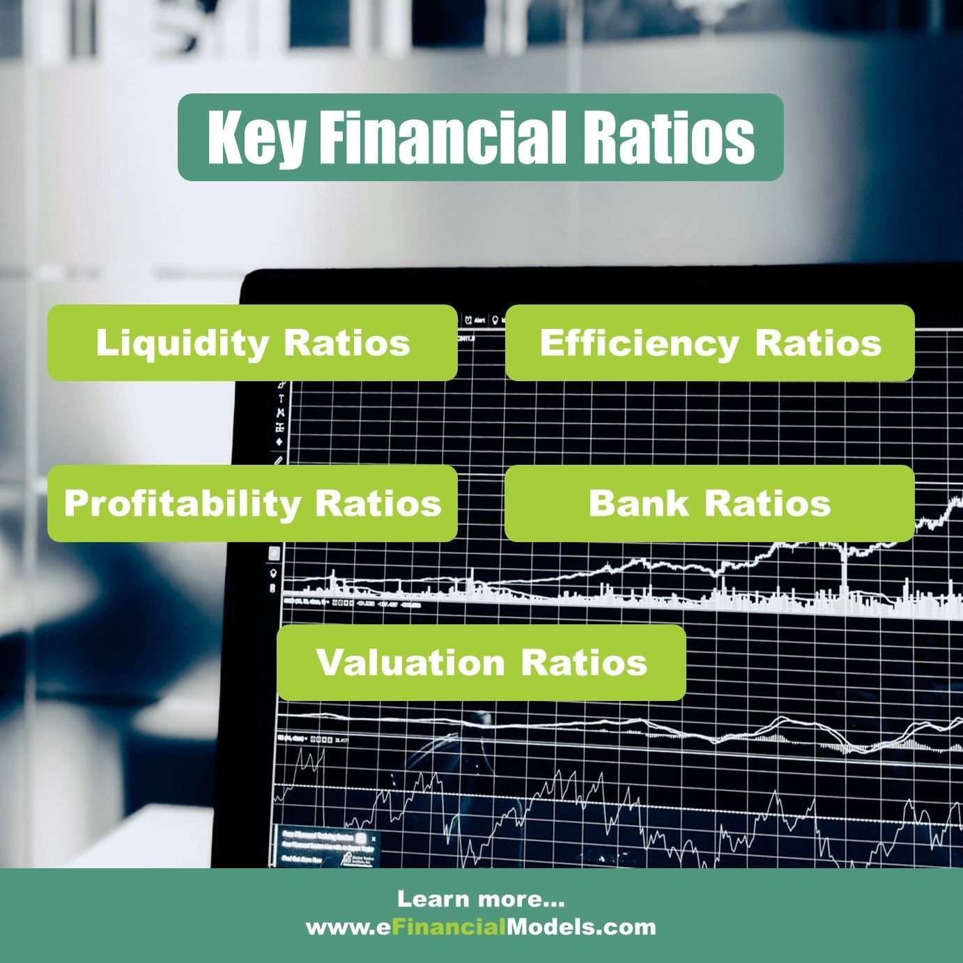 Financial Forecasting Model Templates In Excel In 2020 Financial Modeling Financial Ratio Financial Analysis