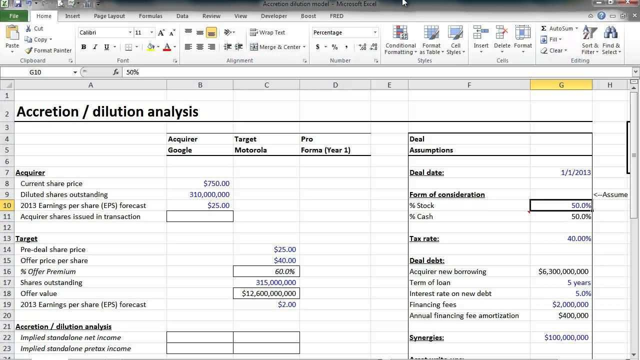 Saas Financial Model Template Efinancialmodels Financial Modeling Business Valuation Excel Templates