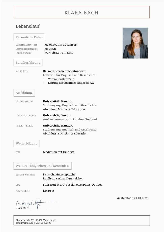 Lebenslauf Deutsch Lernen Lebenslauf Vorlagen Lebenslauf Lebenslauf Muster