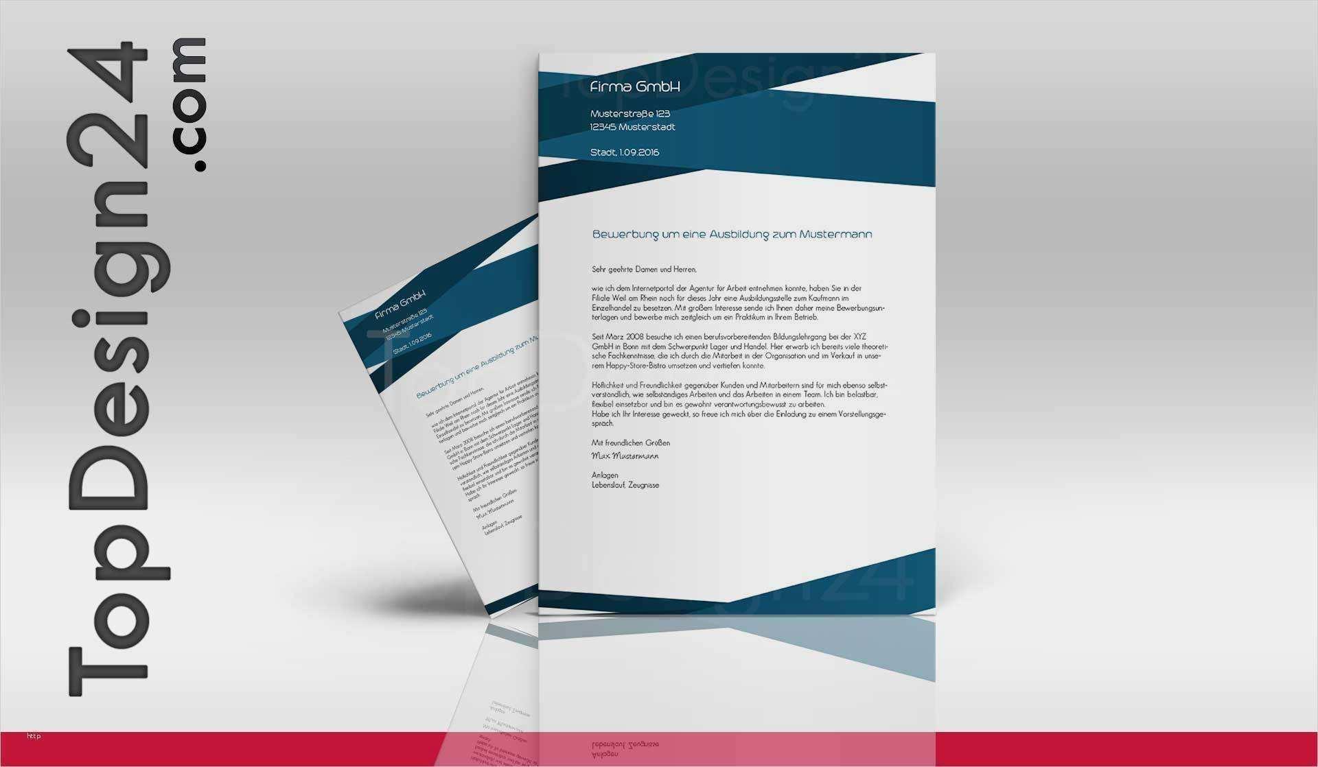 35 Gut Praktikumsbericht Deckblatt Vorlage Download Bilder Deckblatt Vorlage Geschenkgutschein Vorlage Vorlagen