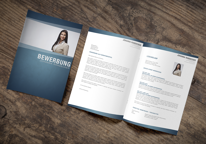 Business Bewerbungsbild Word Vorlage Deckblatt Portrait Bewerbung Business Bewerbungsbild Deckblatt Portrait Bew Lebenslauf Bewerbung Bewerbung Lebenslauf
