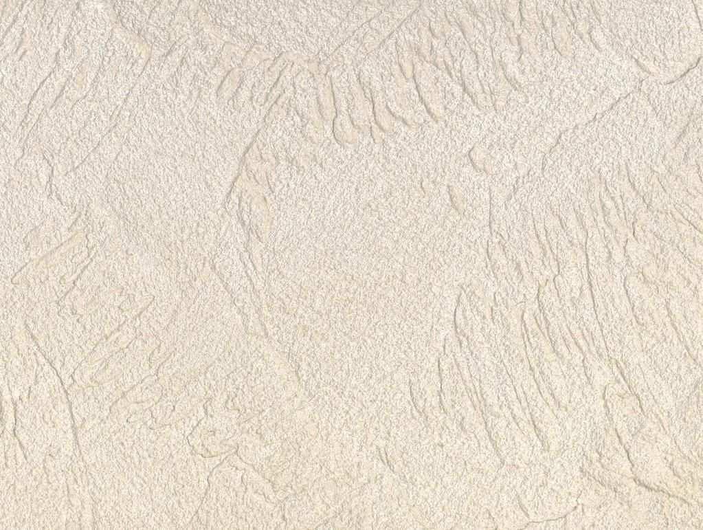 Strukturputz Farben Muster Und Texturen Fur Aussen Und Innen Strukturputzkroko Wall Architektur Verputzen Avecstruktur Hardwood Flooring Hardwood Floors