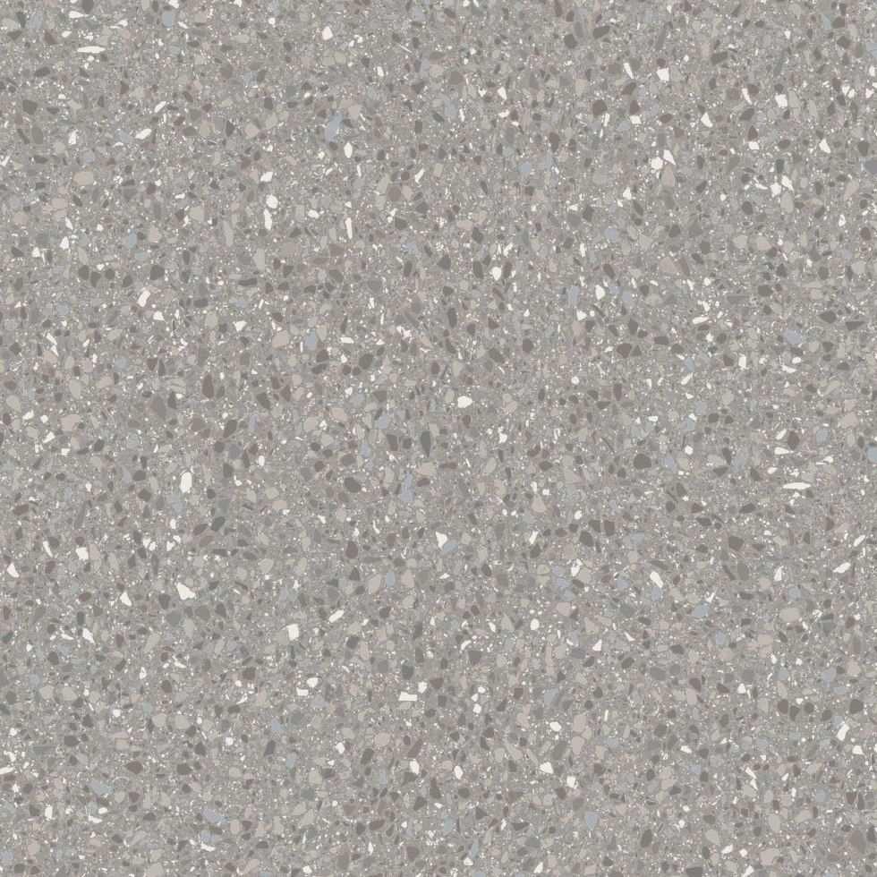 Strukturputz Farben Muster Und Texturen Fur Aussen Und Innen Thepricklypearcantina Rauputzknauf Wandgestaltungstrei Tile Stores Flooring Tile Installation