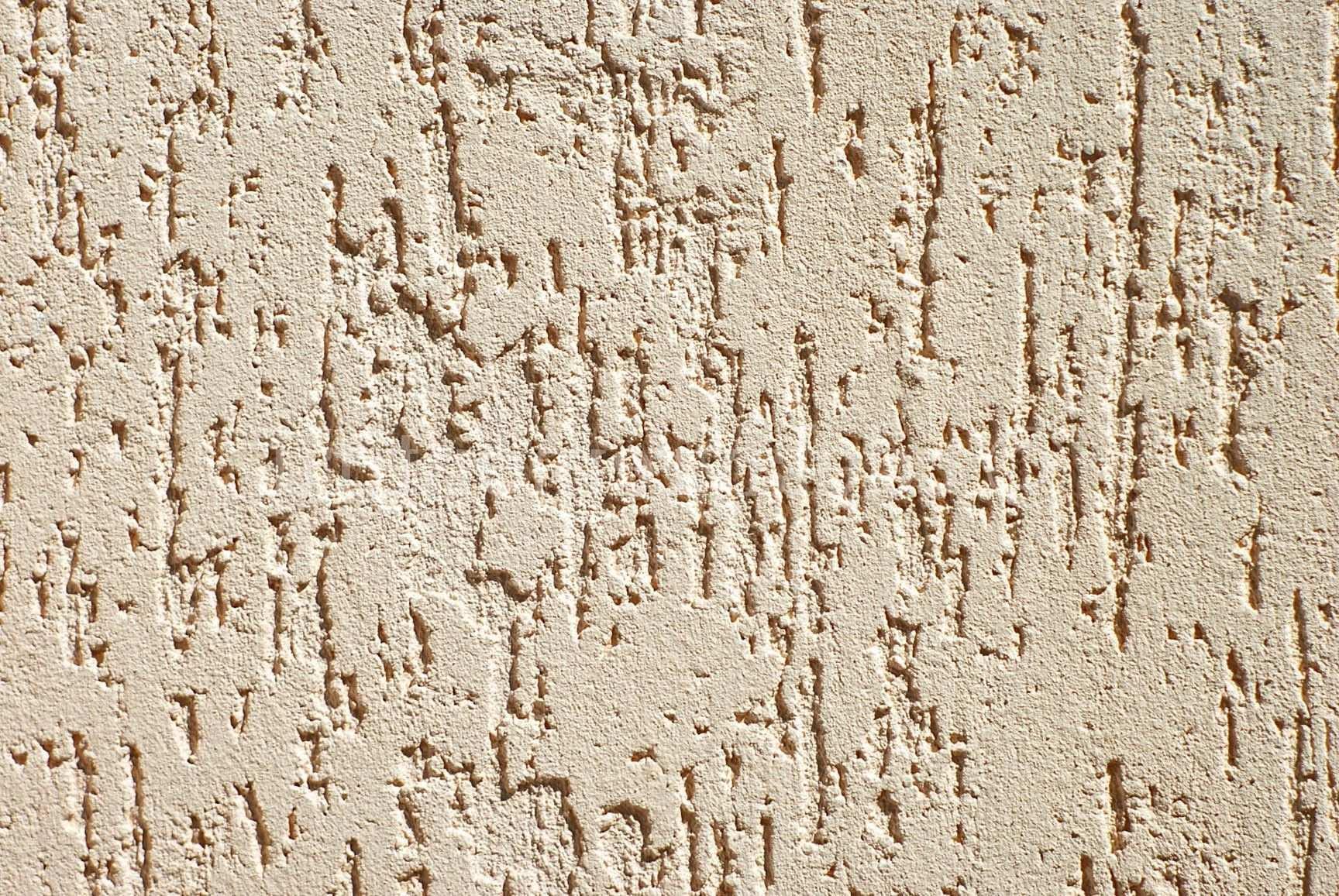Strukturputz Farben Muster Und Texturen Fur Aussen Und Innen Ideas Wandgestaltungstreichputz Thep Plaster Wall Texture Wall Colour Texture Plaster Texture