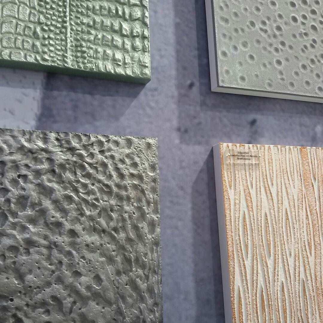 Struktur I Diese Schicken Beispiele Von Dekor Putzen Und Lasuren Fur Fassaden Und Wande Von Baumit At Sind Ein E Dekorputz Fassaden Gestaltung Wandgestaltung