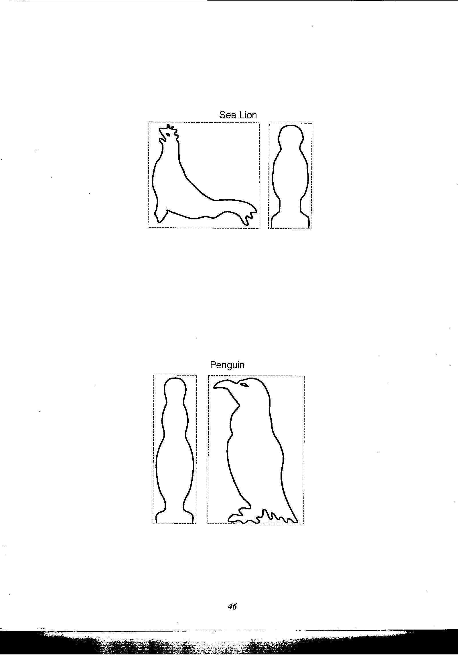3d Figur Holzschnitzmuster Holzschnitzen Figur