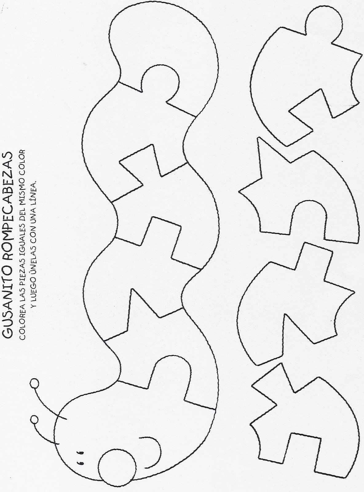 7c1f96f76cdc2245468ab4a5fa1adc6a Jpg 1184 1600 Ruhige Buch Muster Kreativ Bastelarbeiten