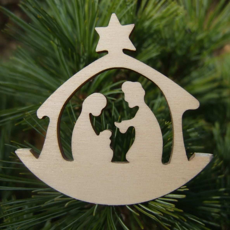 Weih Laubsaege Intro Jpg 1 186 1 186 Pixel Weihnachtsvorlagen Laubsage Vorlagen Weihnachten Holz Basteln Weihnachten