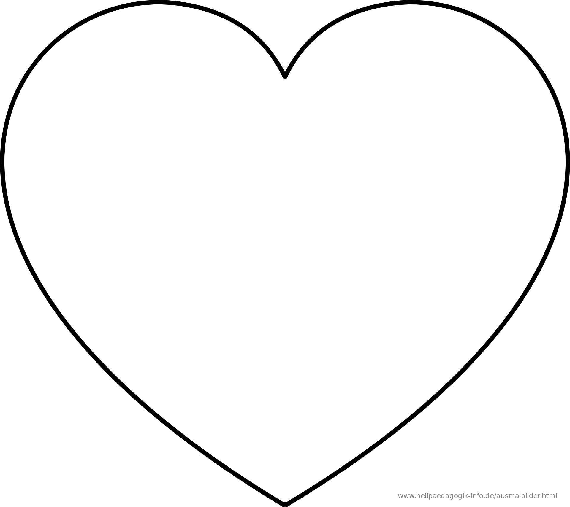 Pin Von Suzan Akdogan Auf Vicky In 2020 Herz Ausmalbild Herz Vorlage Schablonen Zum Ausdrucken